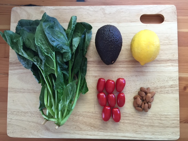 The cost of our plant-baseddiet